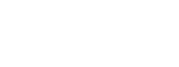 Mayfair Gallery Website Logo