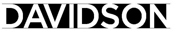 Davidson London logo