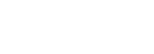 Scientific Update logo
